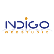 Indigo Webstudio