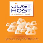just host app icon