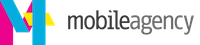 mobile agency app bouwer ios en android