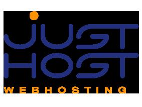 webhosting Justhost.nl