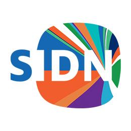 .nl domein registreren