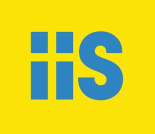 iis logo - .nu domein vastleggen? Bestel en ga direct online! Just Host