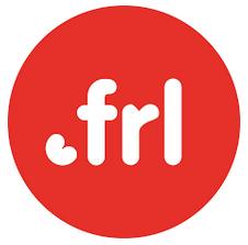 .frl domeinnaam reserveren - FRLregistry