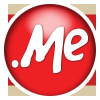 Een .me domeinnaam vastleggen? Montenegro - Just Host