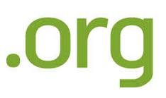 Een .org domeinnaam reserveren? Bestel en ga direct online!