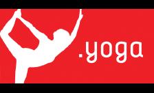 Reserveer het .yoga domeinnaam bij Just Host!