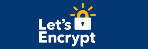 wildcard certificaten let's encrypt