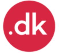 dk registry logo