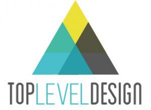 Top-Level-Design-logo