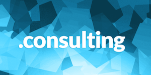 .consulting domeinnaam registreren? Bestel en ga direct online! Just Host
