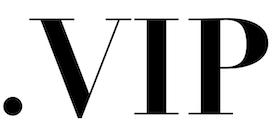 .vip logo