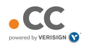 .cc extensie