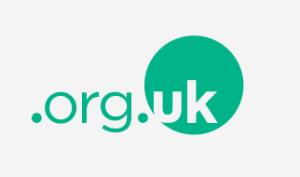 org.uk extensie