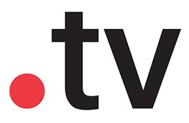 .tv extensie