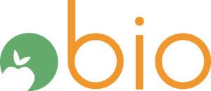 .bio domeinnaam claimen | Just Host