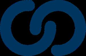cnic group logo