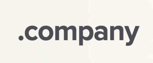 .company logo