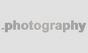 .photography domeinnaam registreren