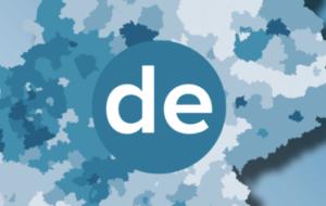Een .de domein kopen | Just Host