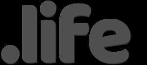 Een .life domein registreren? Bij Just Host vast te leggen!