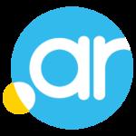 Logo registrar Argentinië