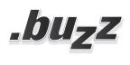 .buzz domeinnaam bestellen | Buzz snel naar Just Host!