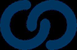 fm domein registreren