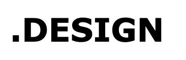 .design domeinnaam claimen