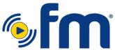 .fm domein registreren