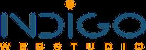 Webdesign bureau Indigo
