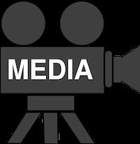 .media domeinnaam registreren