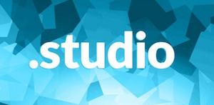 studio domeinnaam registreren